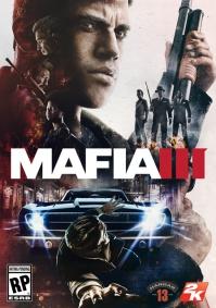 mafia_iii_cover_art