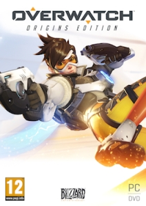 overwatch_cover_art_pc
