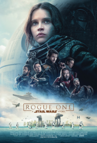 rogue_one_a_star_wars_story_poster