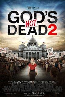 gods_not_dead_2_poster