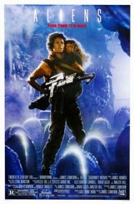 aliens_poster