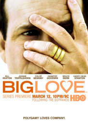 big_love_ver2