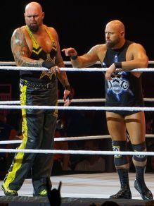 Luke_Gallows_and_Karl_Anderson_in_September_2016