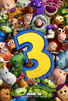 Toy_Story_3_poster