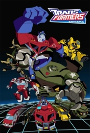 Transformers_Animated_Autobots