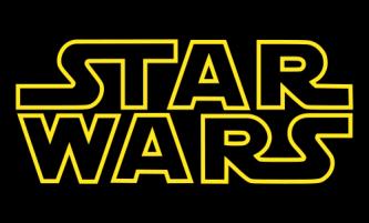 500px-Star_Wars_Logo.svg