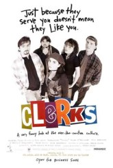 Clerks_movie_poster;_Just_because_they_serve_you_---_