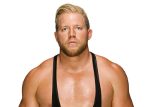 Superstar-Category_Superstar_562x408_jackSwagger