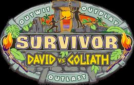 Survivor_David_vs_Goliath
