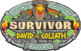 Survivor_David_vs_Goliath