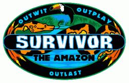 Survivor.amazon.logo.png
