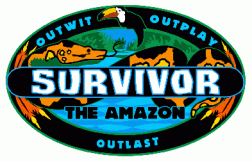Survivor.amazon.logo.png