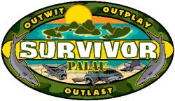 Survivor.palau.logo.png