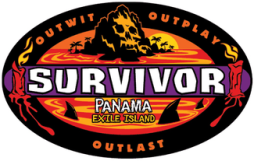 Survivor.panama.logo.png