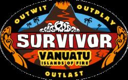 Survivor.vanuatu.logo