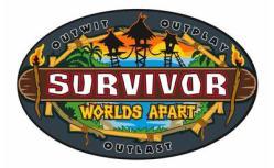 Survivor30logo.jpg