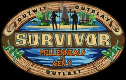 Survivor33.png