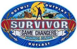 Survivor34Logo.jpg