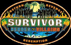 Survivor_-_Heroes_vs_Villains_logo