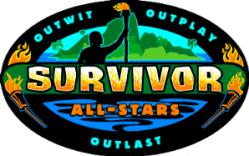 Survivor_8_Logo