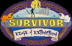 Survivor_Edge_of_Extinction_logo
