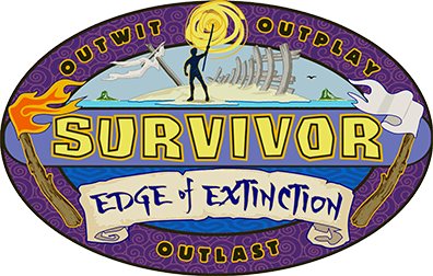 Survivor_Edge_of_Extinction_logo