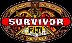 Survivor_fiji_logo