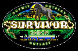 Survivor_Gabon_Official_Logo