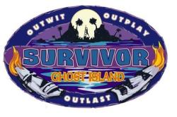 Survivor_Ghost_Island_logo