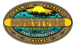 Survivor_Micronesia_Official_Logo.PNG
