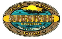 Survivor_Micronesia_Official_Logo.PNG