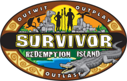 Survivor_Redemption_Island_logo