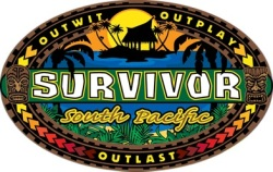 Survivor_south_pacific_logo