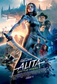 Alita_Battle_Angel_(2019_poster)