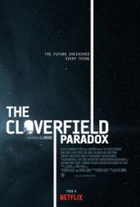 Cloverfield_paradox_poster