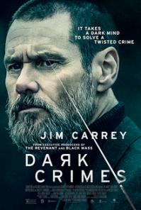 Dark_Crimes
