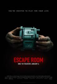Escape_Room_(2019_poster)