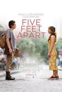 Five_Feet_Apart_(2019_poster)
