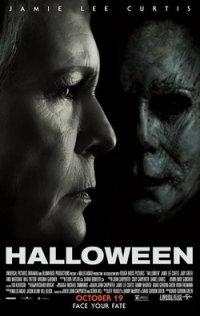 Halloween_(2018)_poster