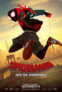 Spider-Man_Into_the_Spider-Verse_(2018_poster)